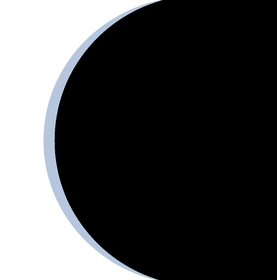 purple-curve