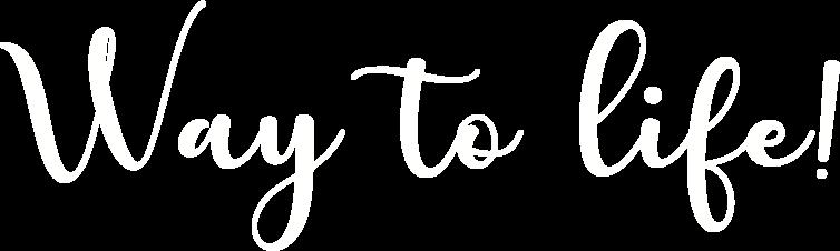 bg-text-inner